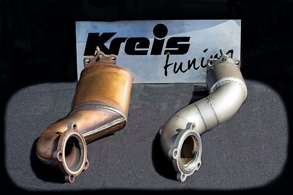 Opel Autohaus Kreis Fulda Großenlüder Sportkat Opel GT