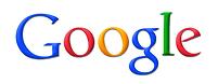 SEO google optimierung lema webdesign Fulda ist Ihr Profi