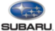 Opel Autohaus Kreis Fulda Großenlüder Tuning Box für Subaru