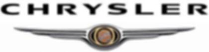 Opel Autohaus Kreis Fulda Großenlüder Tuning Box für Chrysler