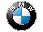 Opel Autohaus Kreis Fulda Großenlüder Tuning Box für BMW Benziner