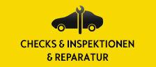 Opel Autohaus Kreis Fulda Service
