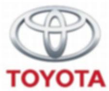Opel Autohaus Kreis Fulda Großenlüder Tuning Box für Toyota