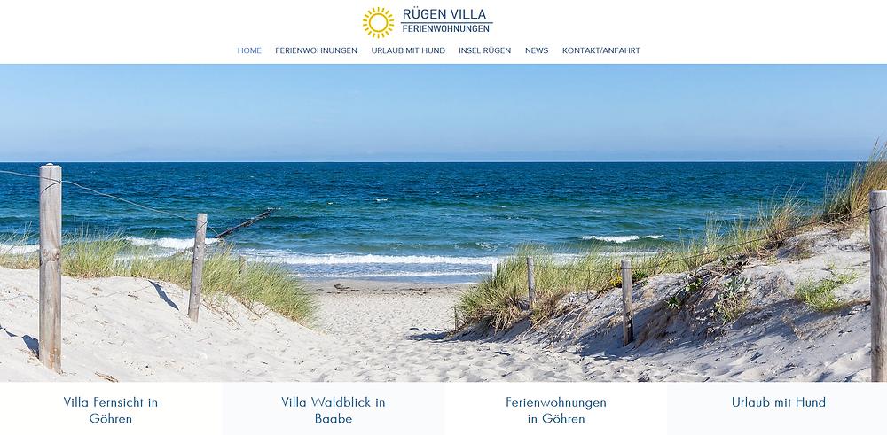 homepage günstig fulda internetseite