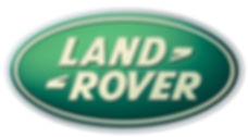 Opel Autohaus Kreis Fulda Großenlüder Tuning Box für Land Rover