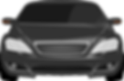 Opel Autohaus Kreis Fulda Großenlüder  OPC Tuning Box mehr Leistung