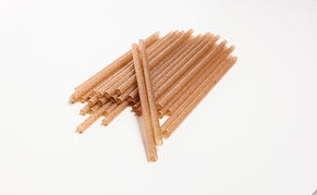 AvoplastiQs agave straws in bulk