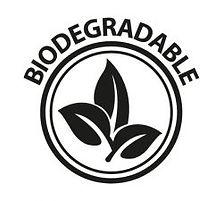 Icon_Biodegradable-e1490692069246.jpg
