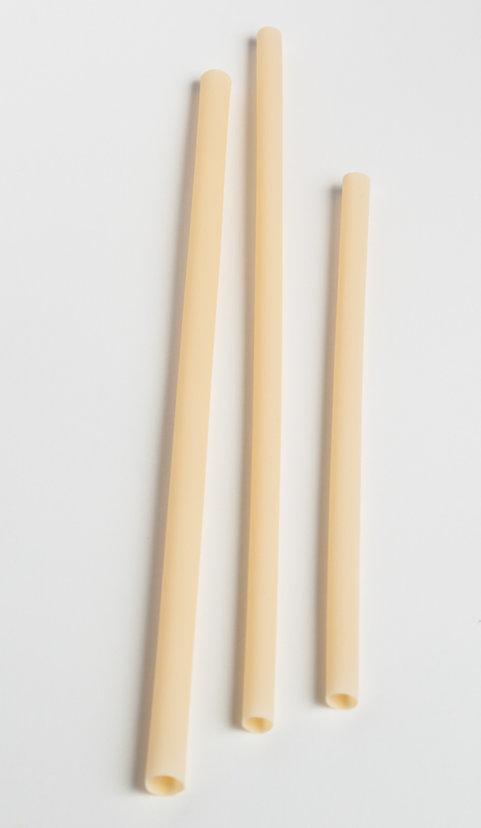 biodegradable cassava straws by avoplastiQs.com