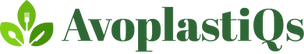 avoplastiQs%20logo%20edit_edited.png