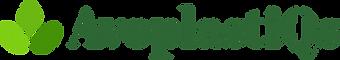 avoplastiQs logo.png