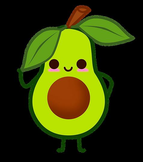 avocado-clipart-4.png