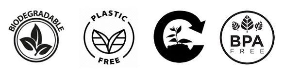 eco friendly solutions / AvoplastiQs