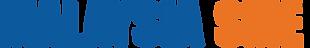 malaysia-sme-logo.png