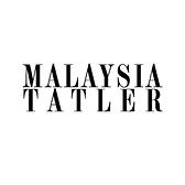 malaysia_tatler.png