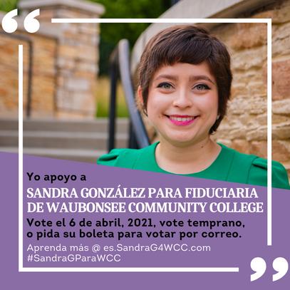 Yo Apoyo a Sandra.png