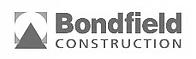 Bondfield Construction