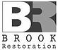 Brook Resoration