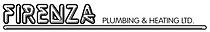 Firenza Plumbing