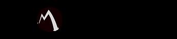 MobileIron-Logo copy.png