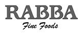 Rabba Fine Foods
