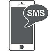 SMS_log.jpg