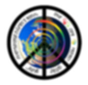 ICM LOGO 2020.jpg