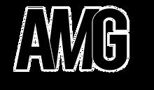 AMG-Logo-Large.png