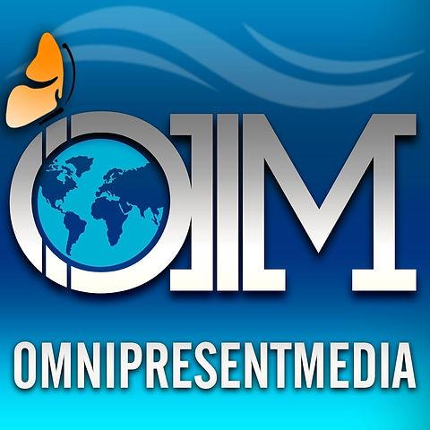 Omnipresent Media Logo Finale 2021.jpg