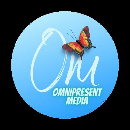 Round OM Logo 1300 x 1300.png