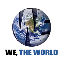 WE THE WORLD LOGO TRANSPARENT.png