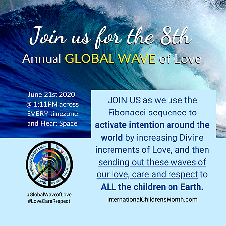 8th Annual Global WAVE of Love.png