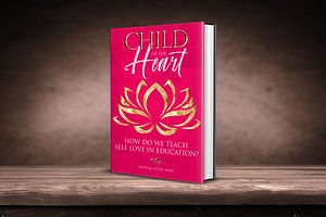 Child of The HEart Promo cover.jpg