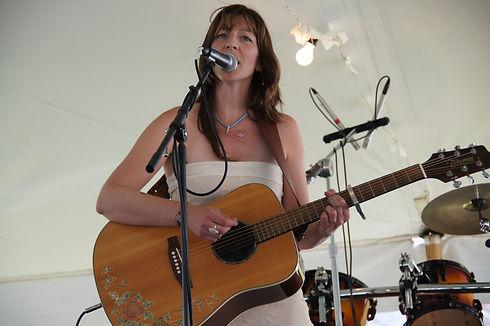 Heidi Little Guitar and Music  (1) (3).J