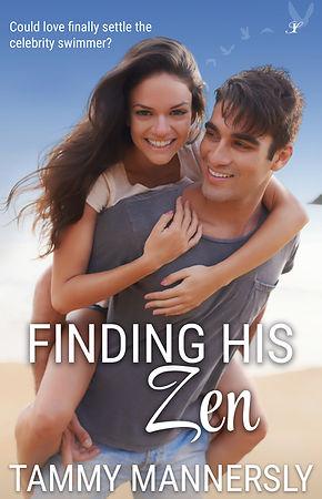 FindingHisZen-ebook.jpg