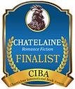 Chanticleer_Chatelaine Romance Competition 2020_Finalist badge.jpg