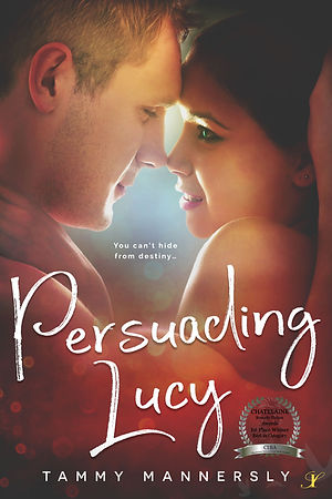 PersuadingLucy.v7_Amazon.jpg