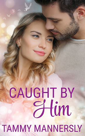 CaughtByHim-ebook.jpg