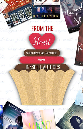 From the Heart -ebook.jpg