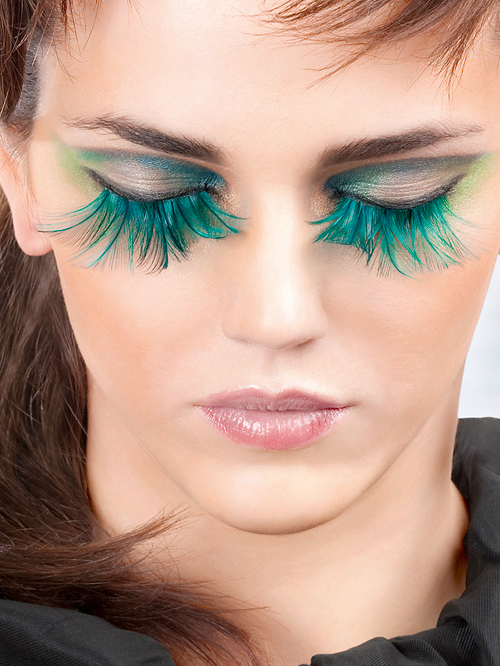 Paradise_Dreams_Collection_Turquoise_Fea