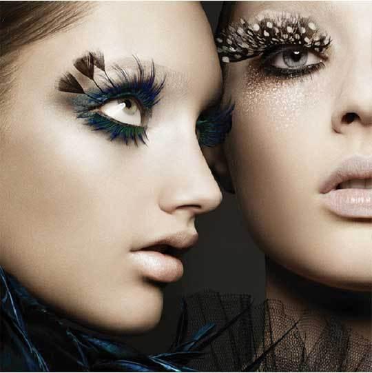 feather-eyelashes