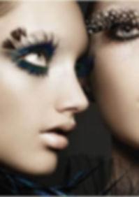 feather-eyelashes.jpg