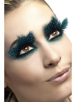 feather-aqua-dot-eyelashes-24234