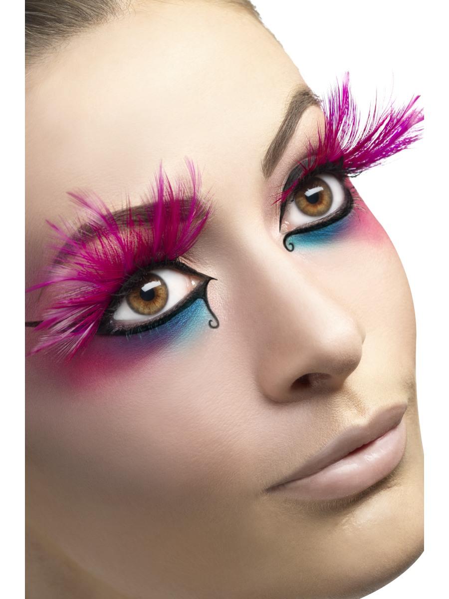 pink-feather-plume-eyelashes-24254