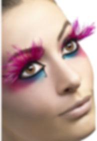 pink-feather-plume-eyelashes-24254.jpg