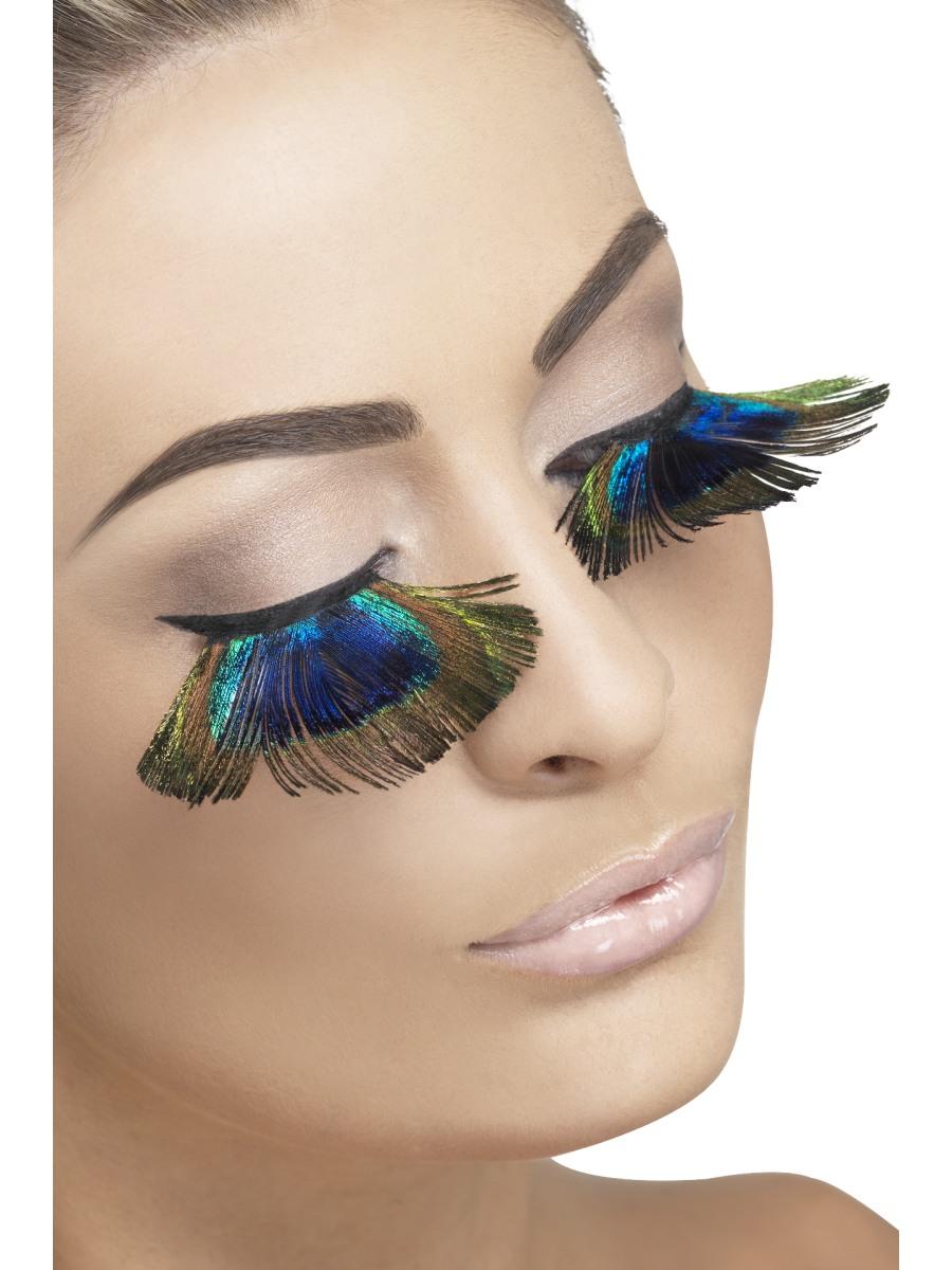 peacock-feather-eyelashes-25431