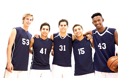 Youth%20Basketball%20Team_edited.png