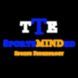 SportsMINDed_Logo_11_Transparent.png