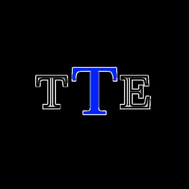 EduPsy_Logo_2_transparent.png