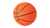AMI Logos HD (12).png